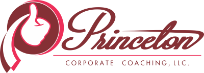 Logo Design by Private User - Entry No. 203 in the Logo Design Contest Unique Logo Design Wanted for Princeton Corporate Coaching, LLC.
