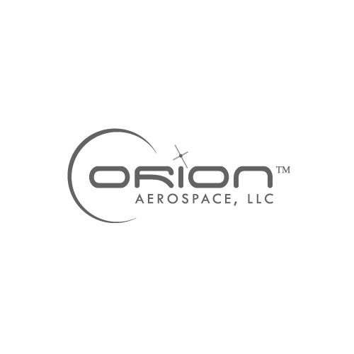 Logo Design by SilverEagle - Entry No. 236 in the Logo Design Contest Orion Aerospace, LLC.