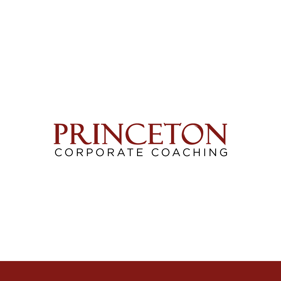 Logo Design by Edward Goodwin - Entry No. 242 in the Logo Design Contest Unique Logo Design Wanted for Princeton Corporate Coaching, LLC.