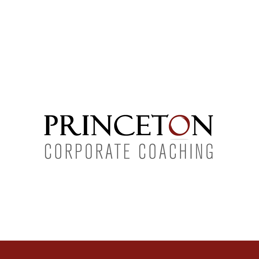 Logo Design by Edward Goodwin - Entry No. 251 in the Logo Design Contest Unique Logo Design Wanted for Princeton Corporate Coaching, LLC.