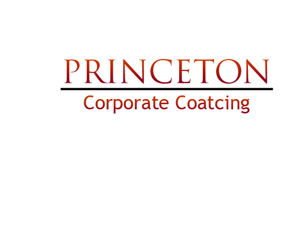 Logo Design by Mythos Designs - Entry No. 252 in the Logo Design Contest Unique Logo Design Wanted for Princeton Corporate Coaching, LLC.