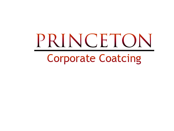 Logo Design by Mythos Designs - Entry No. 253 in the Logo Design Contest Unique Logo Design Wanted for Princeton Corporate Coaching, LLC.