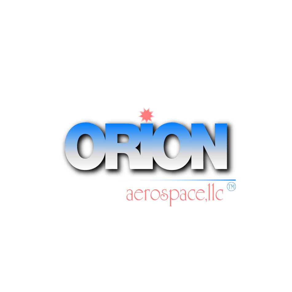 Logo Design by sameer - Entry No. 258 in the Logo Design Contest Orion Aerospace, LLC.