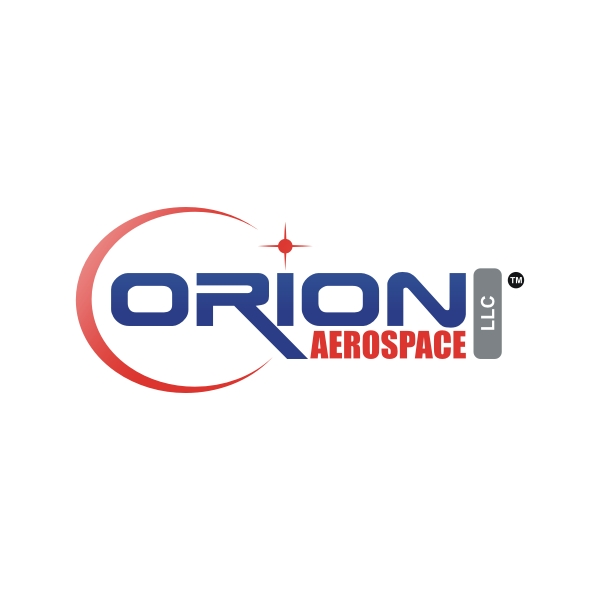 Logo Design by aspstudio - Entry No. 269 in the Logo Design Contest Orion Aerospace, LLC.