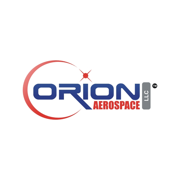 Logo Design by aspstudio - Entry No. 270 in the Logo Design Contest Orion Aerospace, LLC.
