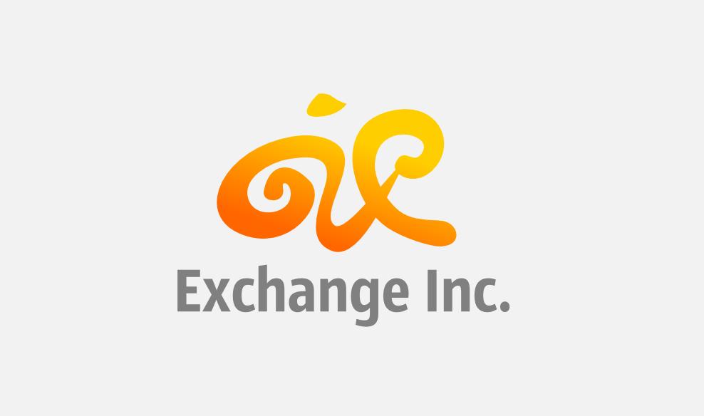 Logo Design by Syarif Hidayatullah - Entry No. 9 in the Logo Design Contest Logo Design Needed for Exciting New Company GIC Exchange Inc..