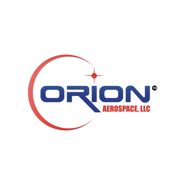 Logo Design by aspstudio - Entry No. 272 in the Logo Design Contest Orion Aerospace, LLC.