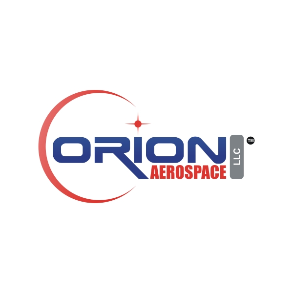 Logo Design by aspstudio - Entry No. 273 in the Logo Design Contest Orion Aerospace, LLC.