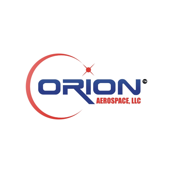 Logo Design by aspstudio - Entry No. 274 in the Logo Design Contest Orion Aerospace, LLC.