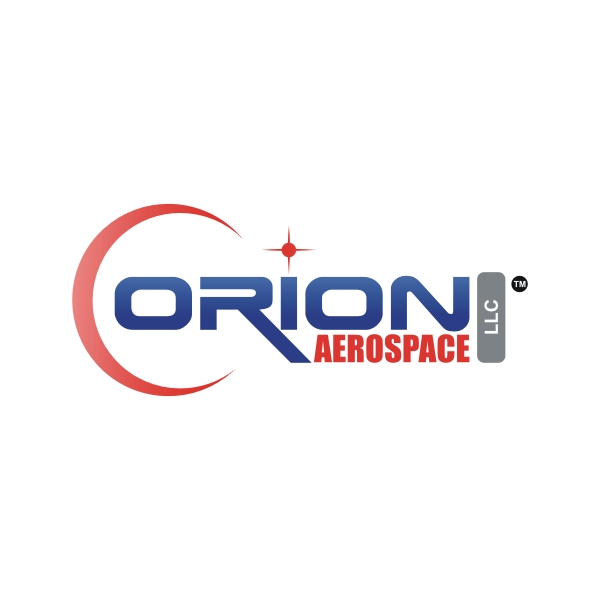 Logo Design by aspstudio - Entry No. 275 in the Logo Design Contest Orion Aerospace, LLC.