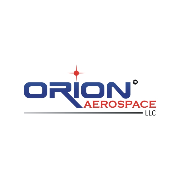 Logo Design by aspstudio - Entry No. 276 in the Logo Design Contest Orion Aerospace, LLC.