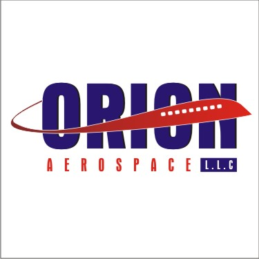 Logo Design by bhasura - Entry No. 278 in the Logo Design Contest Orion Aerospace, LLC.