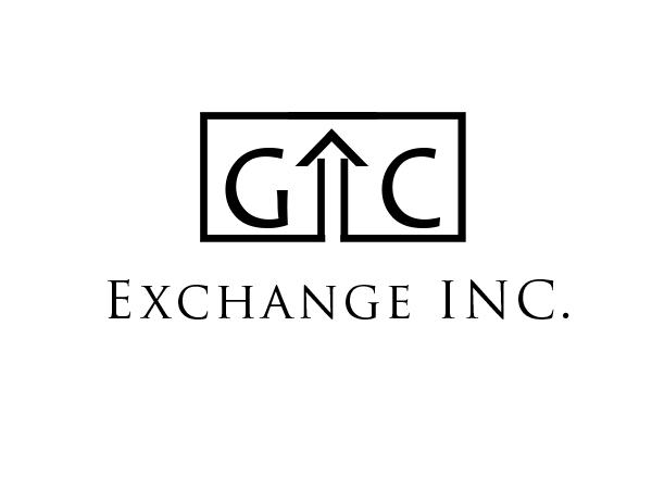 Logo Design by Mythos Designs - Entry No. 22 in the Logo Design Contest Logo Design Needed for Exciting New Company GIC Exchange Inc..