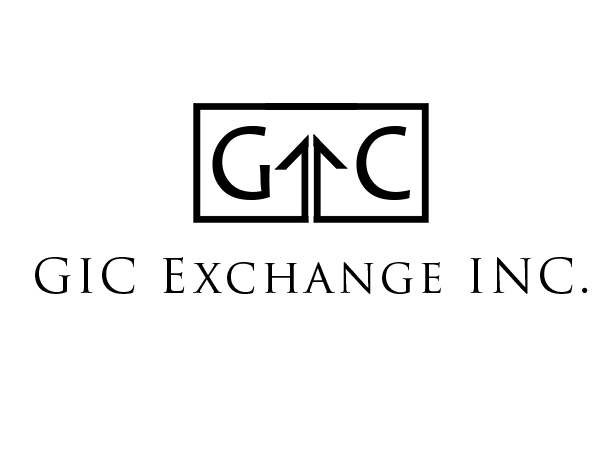 Logo Design by Mythos Designs - Entry No. 25 in the Logo Design Contest Logo Design Needed for Exciting New Company GIC Exchange Inc..