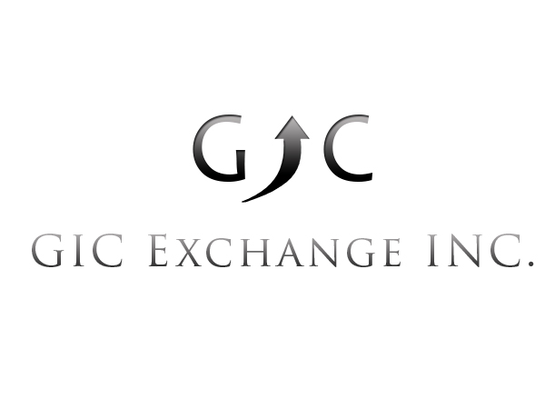 Logo Design by Mythos Designs - Entry No. 26 in the Logo Design Contest Logo Design Needed for Exciting New Company GIC Exchange Inc..