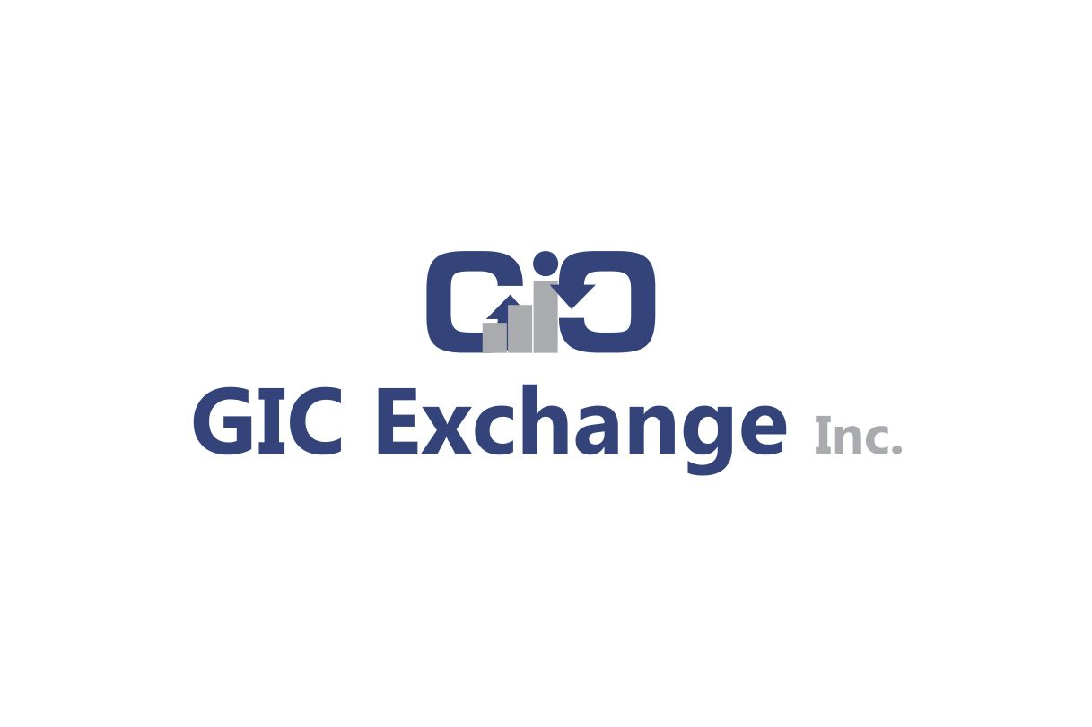 Logo Design by Muhammad Aslam - Entry No. 44 in the Logo Design Contest Logo Design Needed for Exciting New Company GIC Exchange Inc..