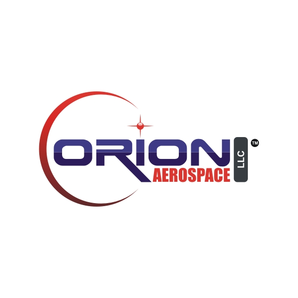 Logo Design by aspstudio - Entry No. 297 in the Logo Design Contest Orion Aerospace, LLC.