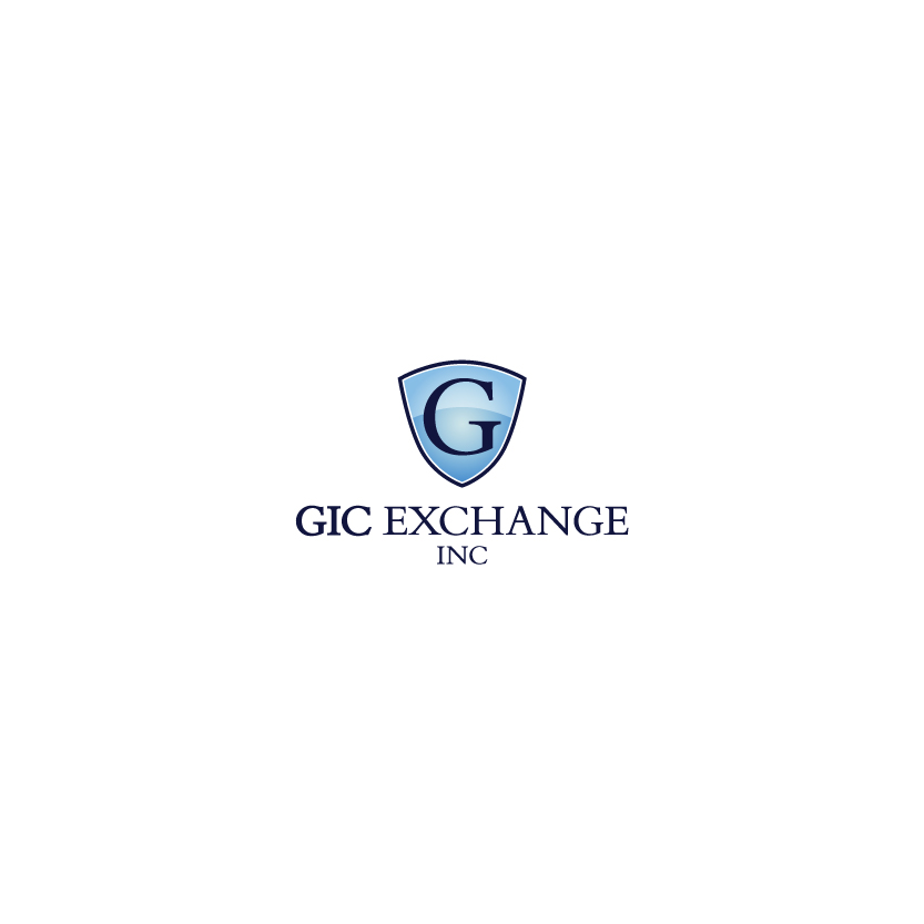 Logo Design by Alpar David - Entry No. 51 in the Logo Design Contest Logo Design Needed for Exciting New Company GIC Exchange Inc..