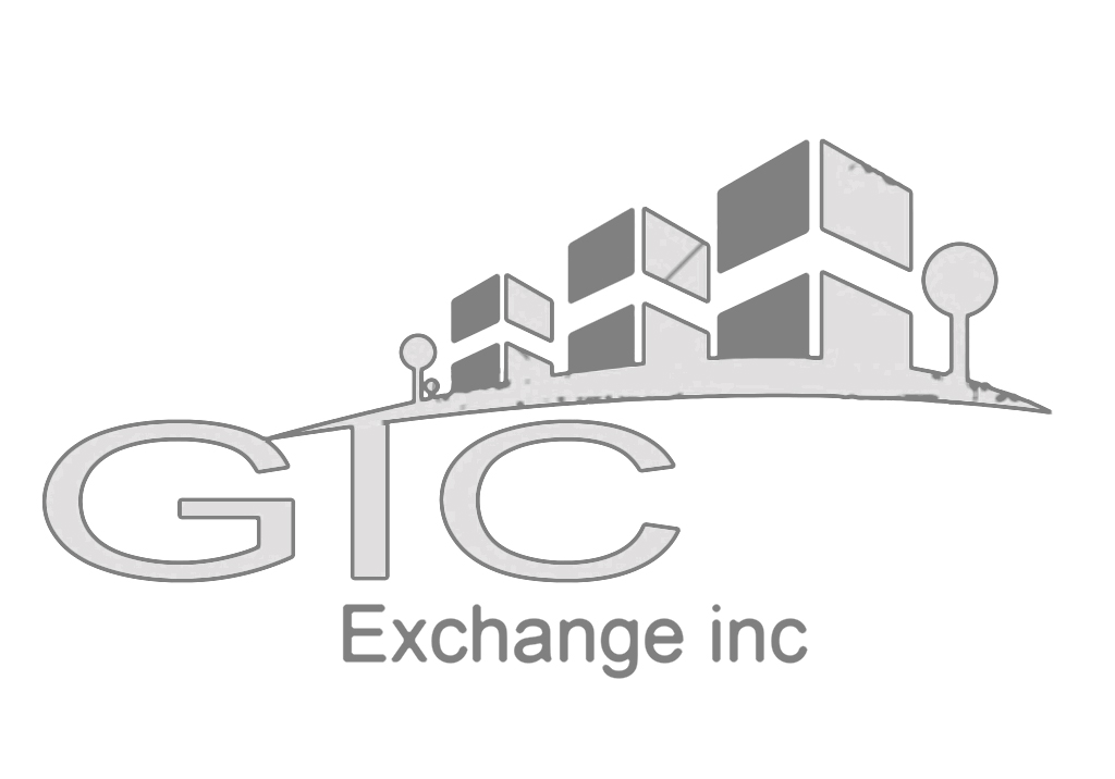 Logo Design by Azka Ik - Entry No. 56 in the Logo Design Contest Logo Design Needed for Exciting New Company GIC Exchange Inc..