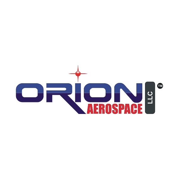 Logo Design by aspstudio - Entry No. 310 in the Logo Design Contest Orion Aerospace, LLC.