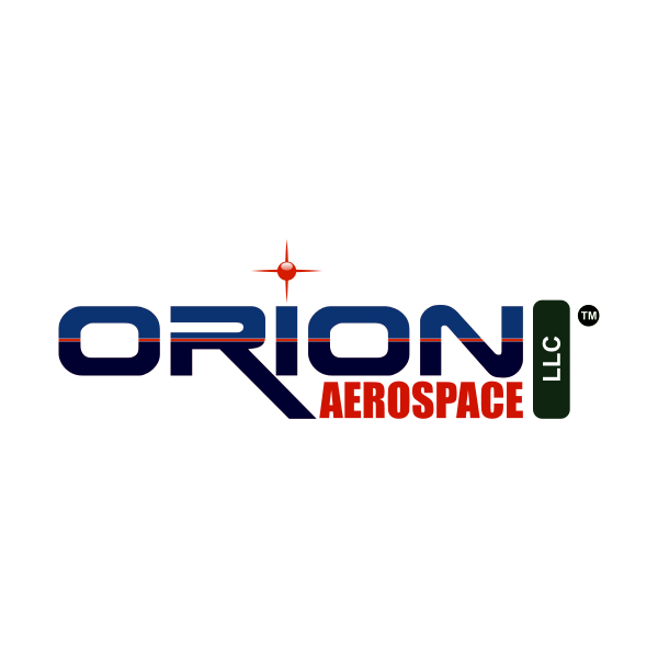Logo Design by aspstudio - Entry No. 312 in the Logo Design Contest Orion Aerospace, LLC.