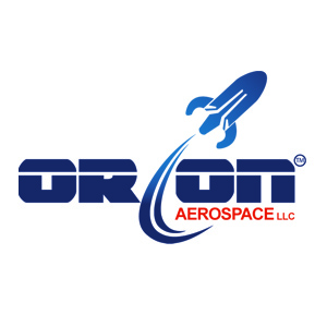 Logo Design by Mad_design - Entry No. 315 in the Logo Design Contest Orion Aerospace, LLC.