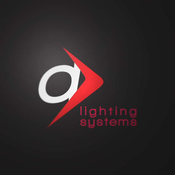 Logo Design by Private User - Entry No. 101 in the Logo Design Contest New Logo Design Needed for  Company Advanced Lighting Systems Inc..