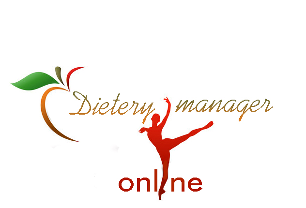 Logo Design by Azka Ik - Entry No. 60 in the Logo Design Contest Fun Logo Design for Dietary Manager Online.