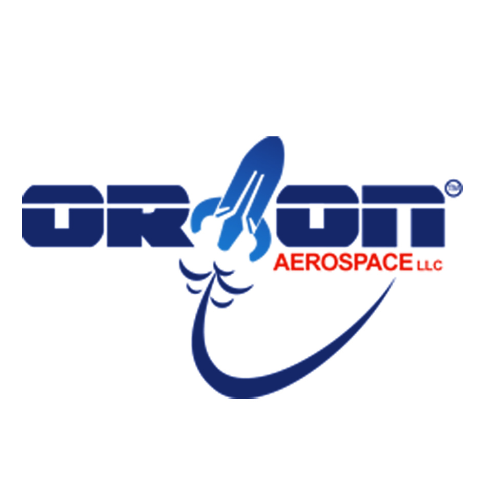 Logo Design by Mad_design - Entry No. 318 in the Logo Design Contest Orion Aerospace, LLC.