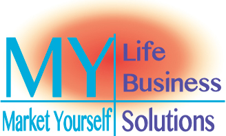 Logo Design by Monte Drebenstedt - Entry No. 3 in the Logo Design Contest Fun Logo Design for Market Yourself Solutions.