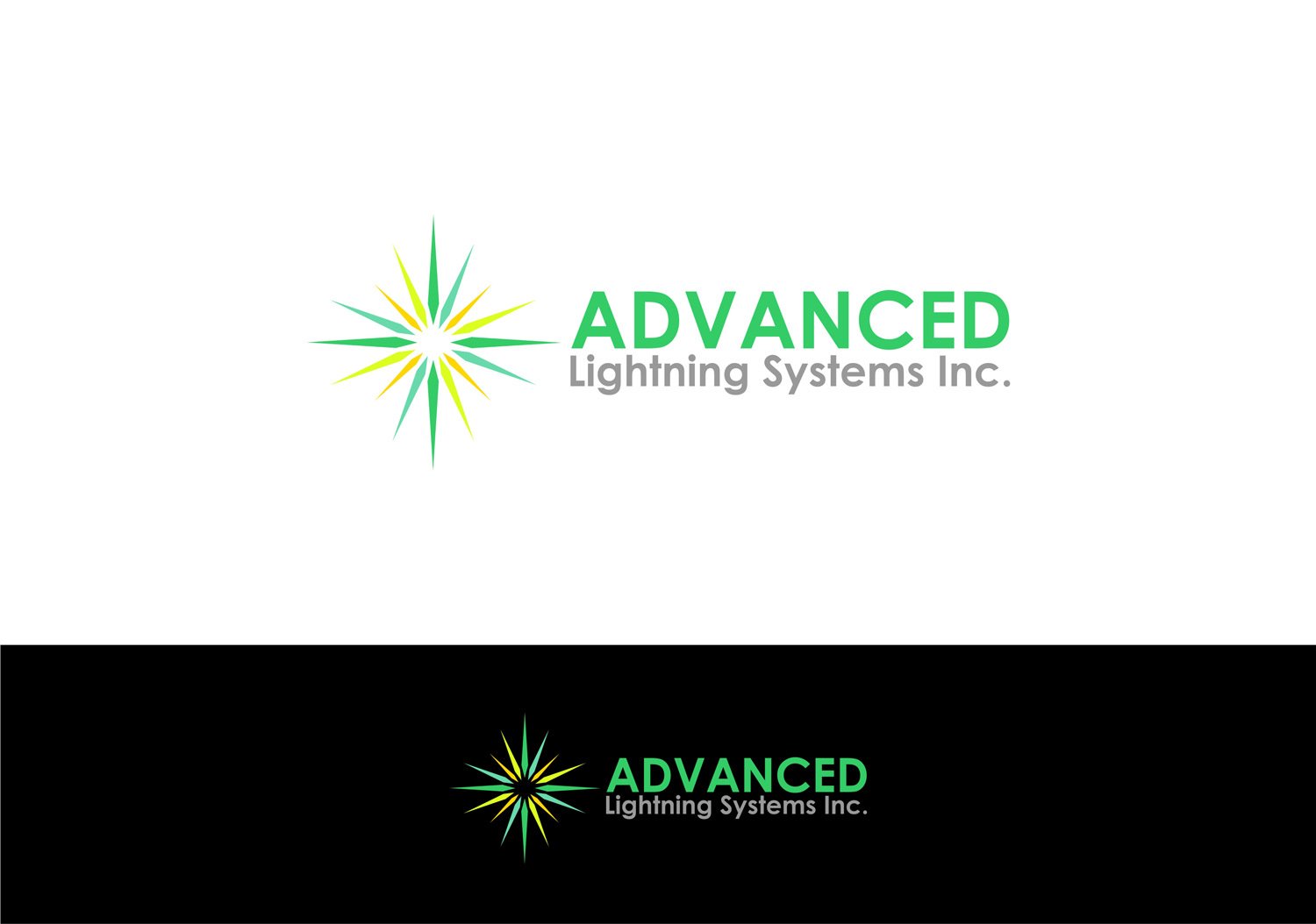 Altair Lighting Website Lighting Design Company - Lilianduval
