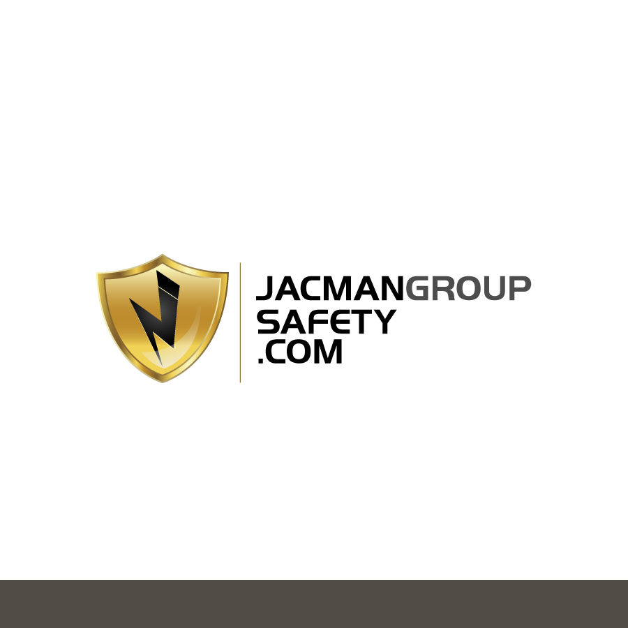 Logo Design by Edward Goodwin - Entry No. 24 in the Logo Design Contest The Jacman Group Logo Design.