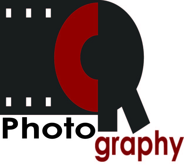 Logo Design by Saunter - Entry No. 42 in the Logo Design Contest Colin Robinson Photography.