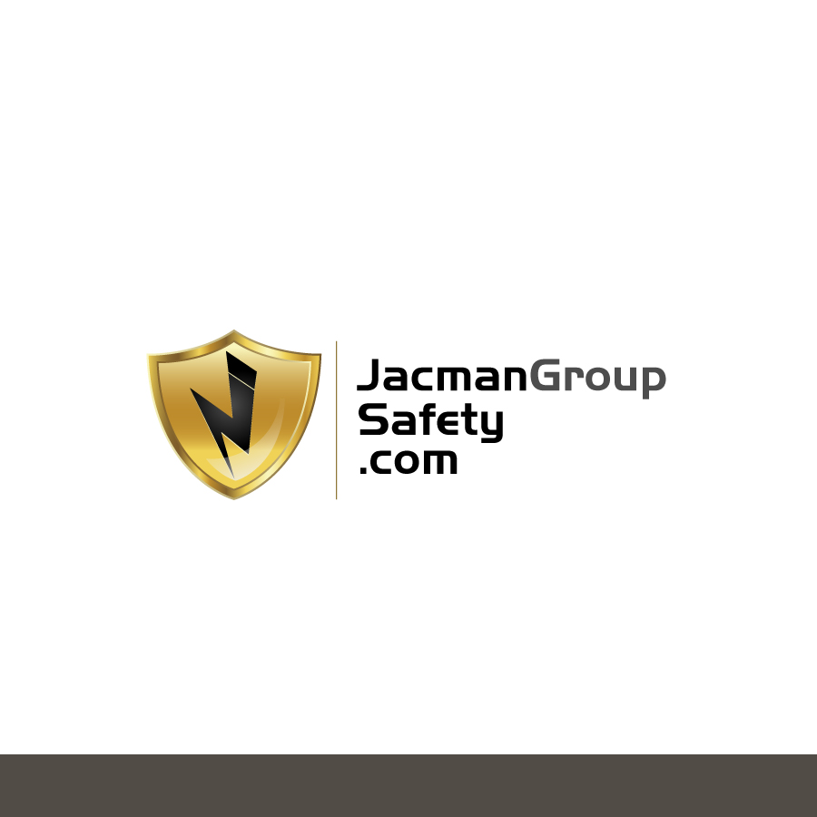 Logo Design by Edward Goodwin - Entry No. 25 in the Logo Design Contest The Jacman Group Logo Design.