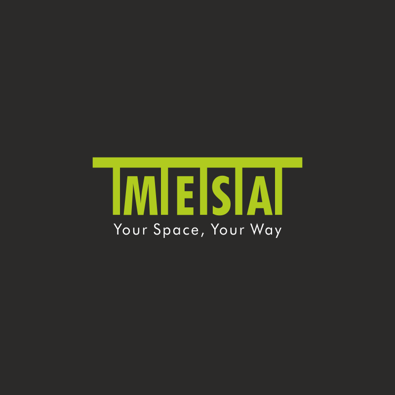 Logo Design by montoshlall - Entry No. 87 in the Logo Design Contest Logo Design for Mesa.