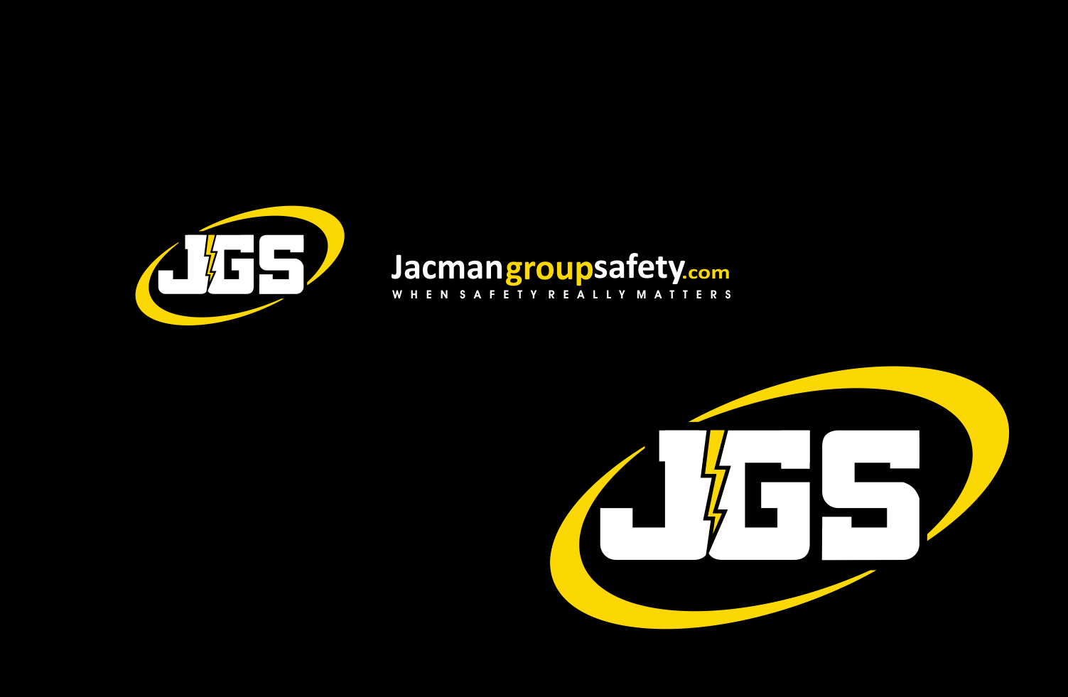 Logo Design by edwin123 - Entry No. 36 in the Logo Design Contest The Jacman Group Logo Design.