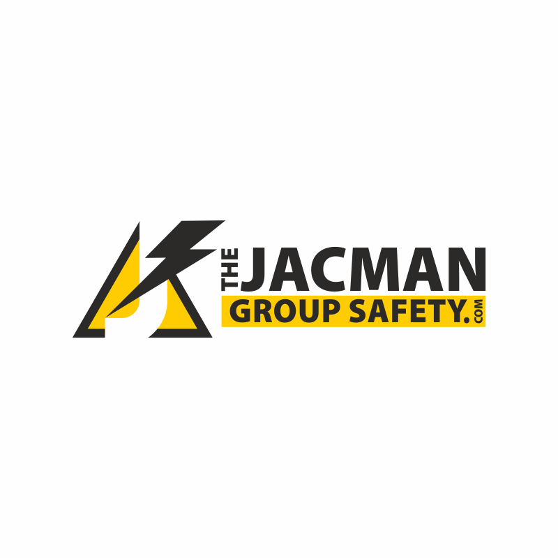Logo Design by montoshlall - Entry No. 38 in the Logo Design Contest The Jacman Group Logo Design.
