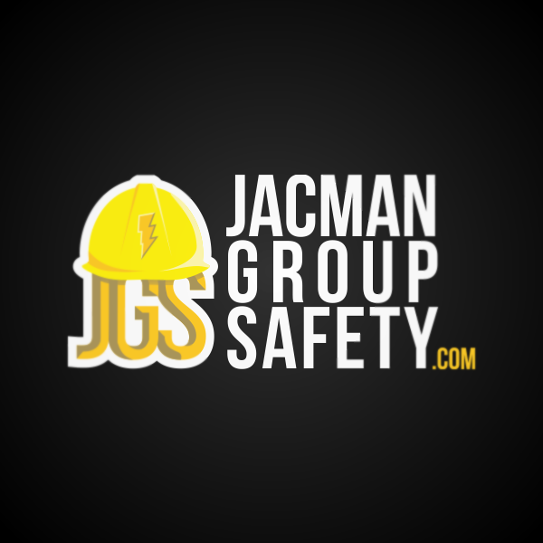 Logo Design by Private User - Entry No. 58 in the Logo Design Contest The Jacman Group Logo Design.