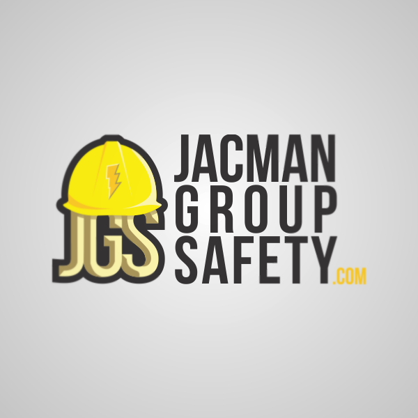 Logo Design by Private User - Entry No. 59 in the Logo Design Contest The Jacman Group Logo Design.