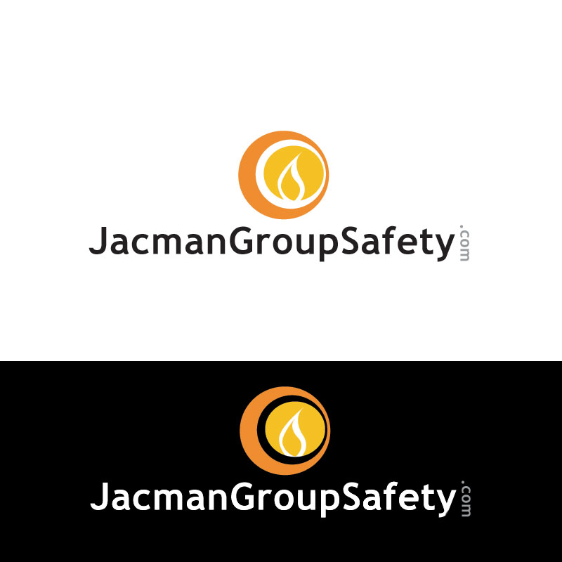 Logo Design by Private User - Entry No. 67 in the Logo Design Contest The Jacman Group Logo Design.