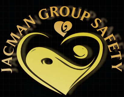 Logo Design by Muhammad N m - Entry No. 76 in the Logo Design Contest The Jacman Group Logo Design.