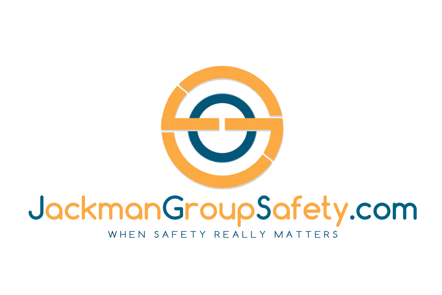 Logo Design by Private User - Entry No. 87 in the Logo Design Contest The Jacman Group Logo Design.