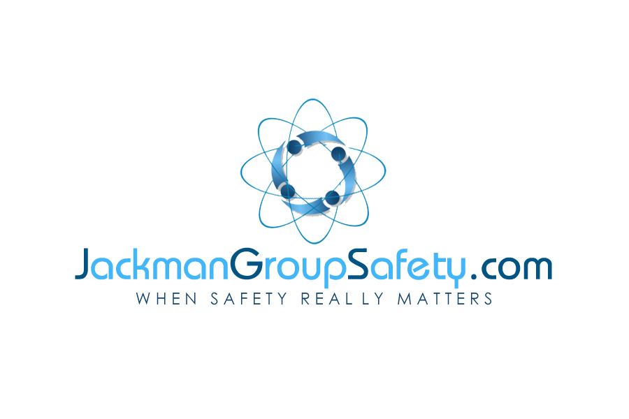 Logo Design by Private User - Entry No. 89 in the Logo Design Contest The Jacman Group Logo Design.