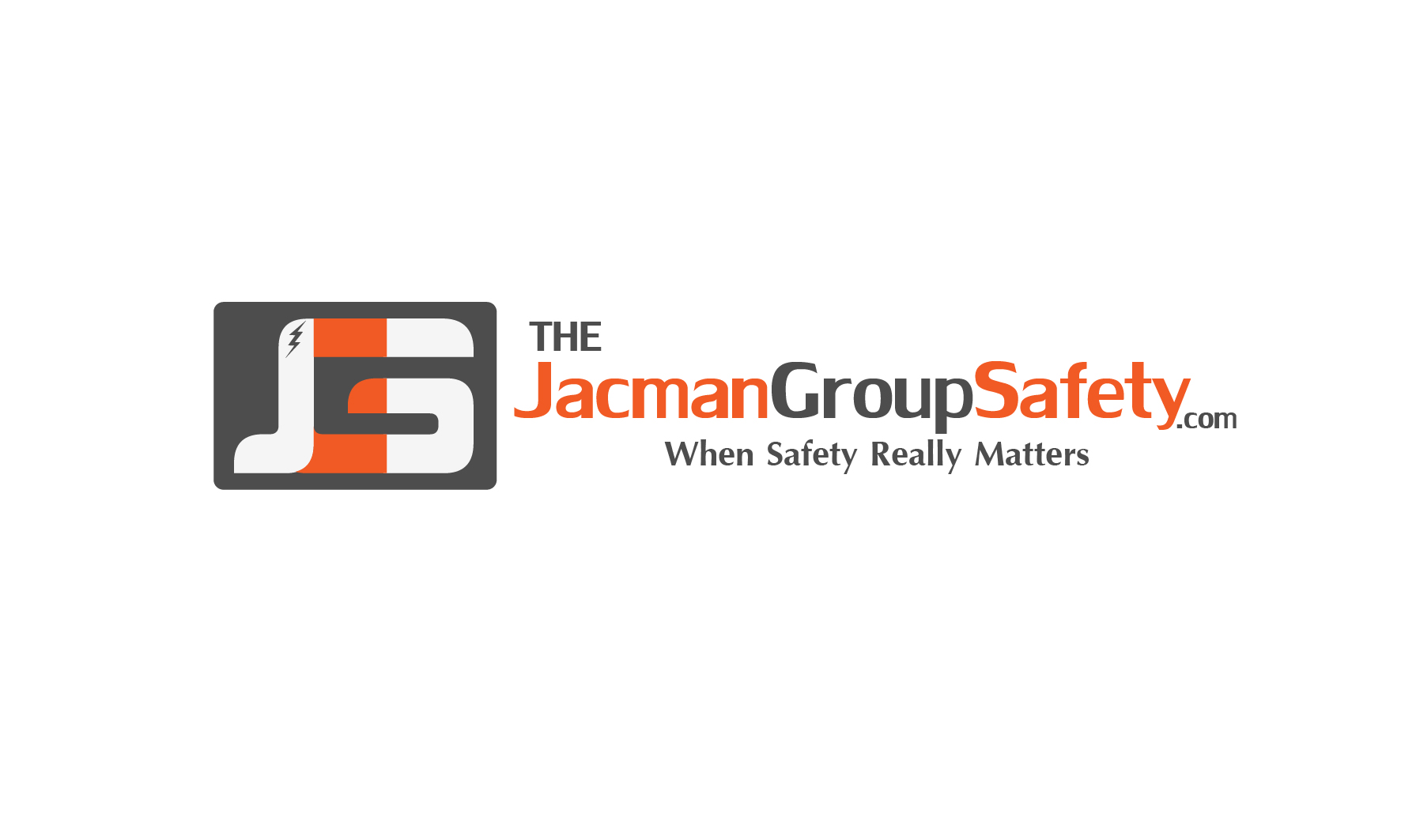 Logo Design by 3draw - Entry No. 90 in the Logo Design Contest The Jacman Group Logo Design.