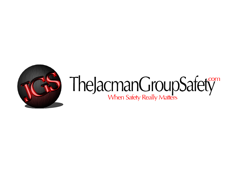 Logo Design by Mythos Designs - Entry No. 91 in the Logo Design Contest The Jacman Group Logo Design.