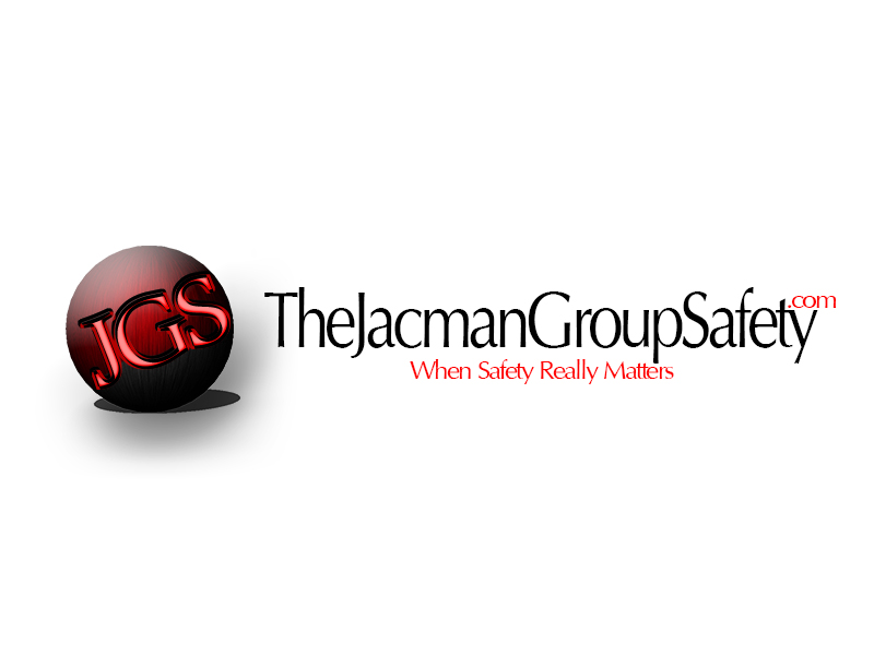 Logo Design by Mythos Designs - Entry No. 92 in the Logo Design Contest The Jacman Group Logo Design.