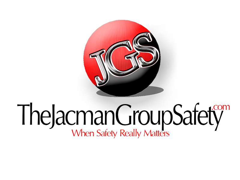 Logo Design by Mythos Designs - Entry No. 94 in the Logo Design Contest The Jacman Group Logo Design.