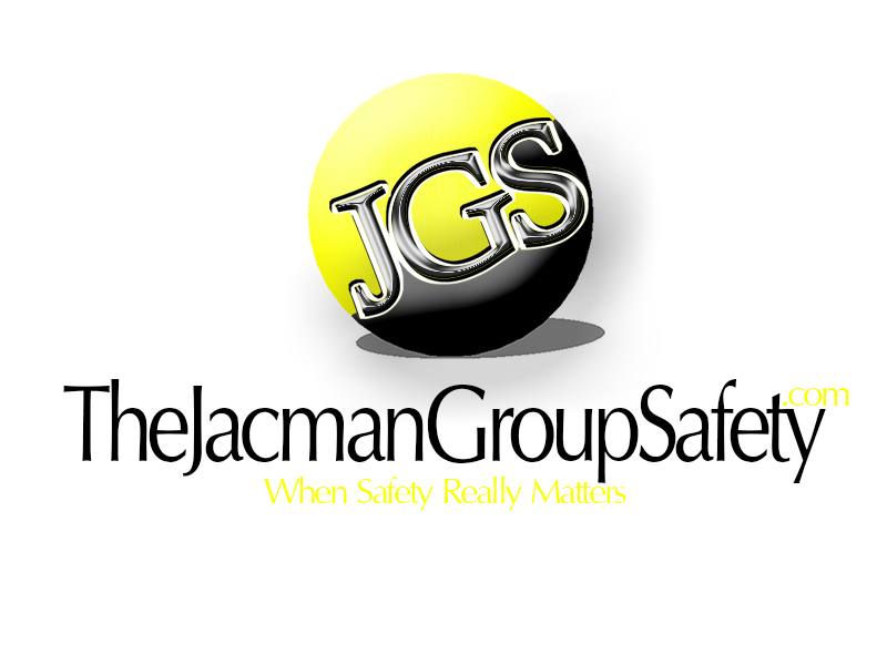 Logo Design by Mythos Designs - Entry No. 95 in the Logo Design Contest The Jacman Group Logo Design.
