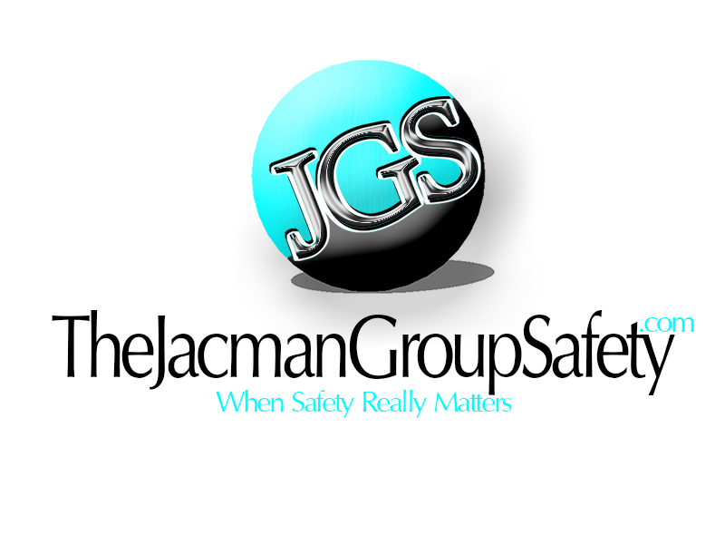 Logo Design by Mythos Designs - Entry No. 96 in the Logo Design Contest The Jacman Group Logo Design.