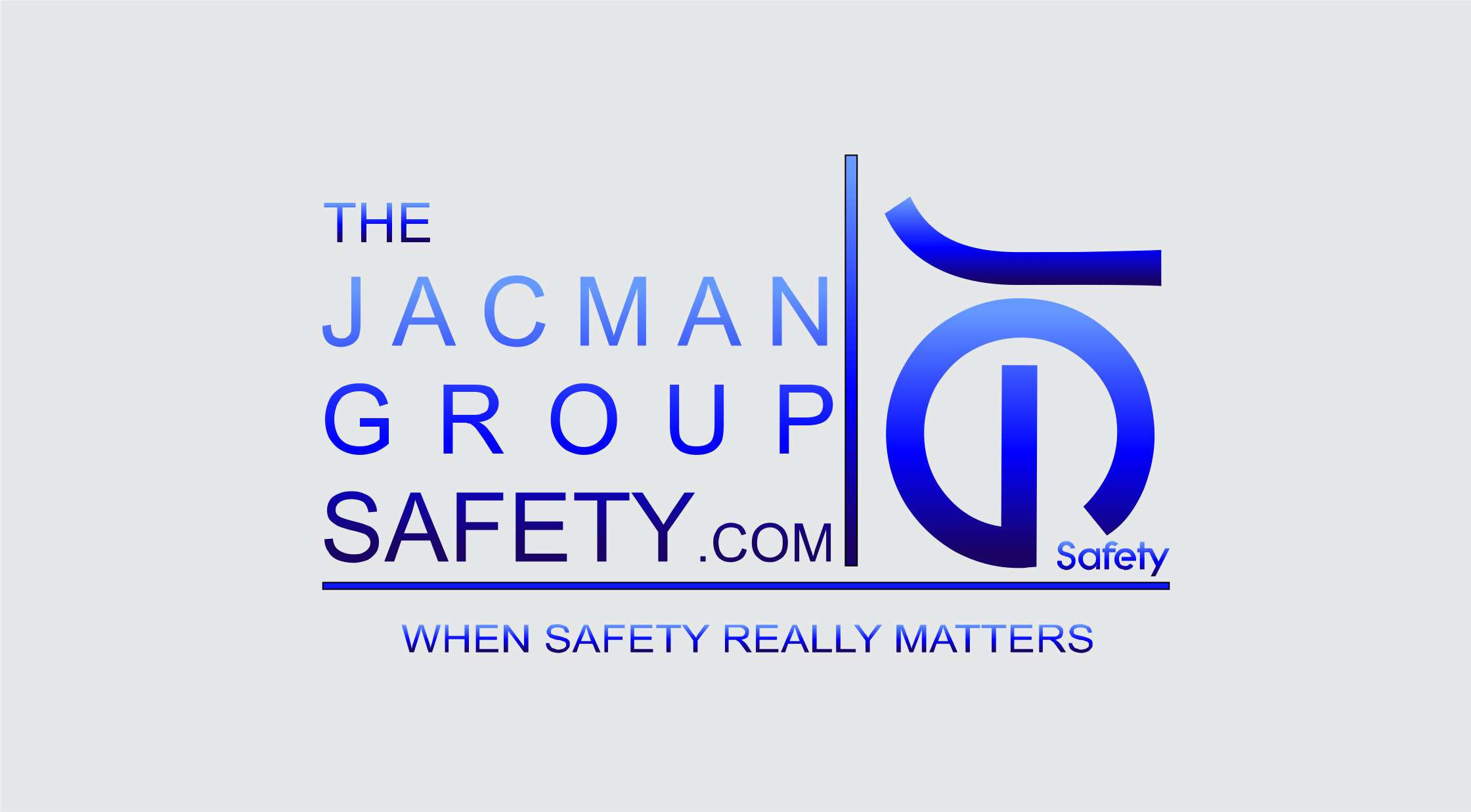 Logo Design by Private User - Entry No. 106 in the Logo Design Contest The Jacman Group Logo Design.
